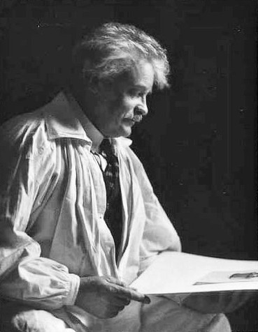 Georg Jensen by Knudstrup Andresen
